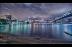 skyline manhattan -- SONY DSC