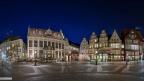Bremer-Marktplatz-Pano