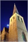 Kirchturm 2 -- KONICA MINOLTA DIGITAL CAMERA