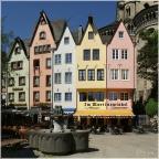 Pano Altstadt
