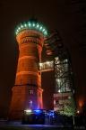 Wasserturm I -- KONICA MINOLTA DIGITAL CAMERA
