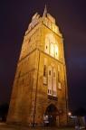 Turm II -- KONICA MINOLTA DIGITAL CAMERA