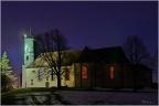 Dreifaltigkeitsberg-Kirche -- KONICA MINOLTA DIGITAL CAMERA