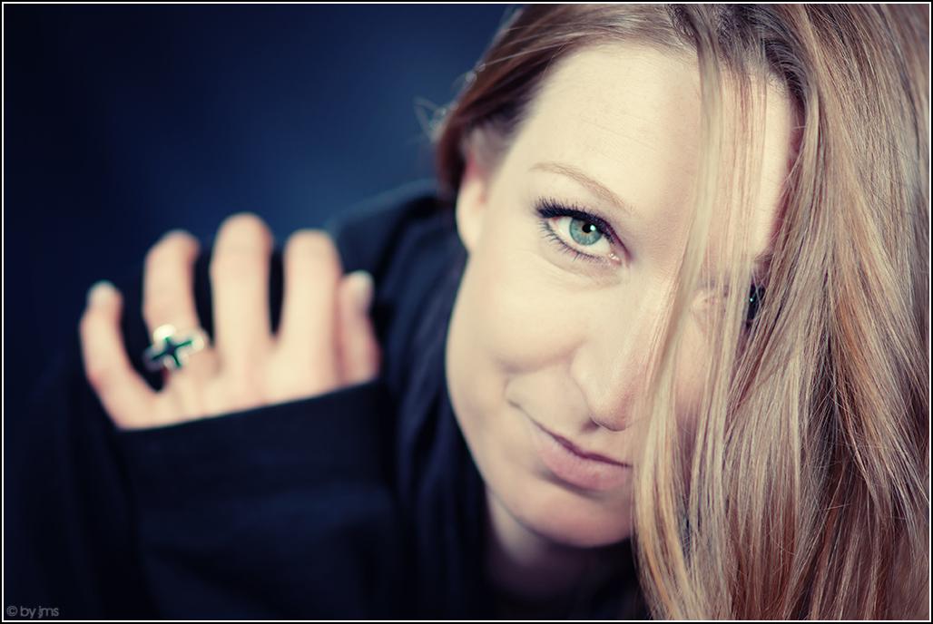 Andrea Auge