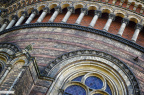 zionskirche-xiv-Fassade --
